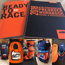 2018 ktm catalogue. wonderful catalogue no automatic alt text available on 2018 ktm catalogue