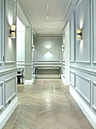 paneling moulding wall panel molding wall moldings ideas wall molding ideas molding extremely decorative best wall