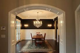 house interior wooden arch designs decosee com