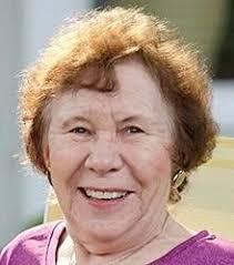 Carol Zajac Obituary (2015) - Sylvania, OH - The Blade