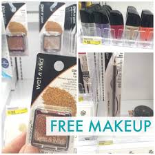 save up to 50 off with these cur wet n wild beauty free wetnwildbeauty promo code and other voucher