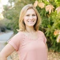 "2 ""Malinda Waller"" profiles | LinkedIn"