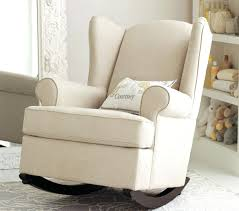 mega motion lift chairs. full image for home furniture 94 mega motion lift chair easy comfort recliner lc 100 terrific chairs r