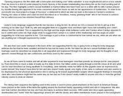 panopticism essay nursing essay writers uk panopticism essay