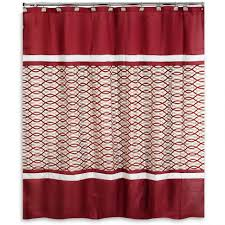 large size of coffee tables seas shower curtain hooks lighthouse shower curtain seas shower curtain