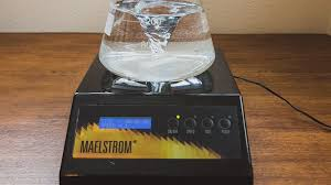best stir plates for yeast starters