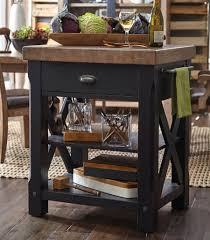 urban accents furniture. Urban Accents Kitchen Island Furniture A