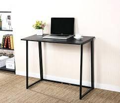 fold up desk computer desk pine computer desk fold up study desk white computer desk