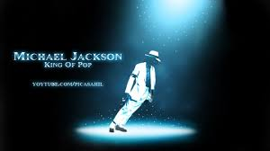 how to create michael jackson lean wallpaper in adobe photo software you