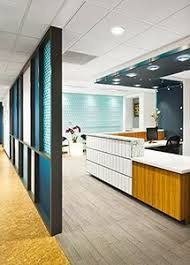 Small Picture 40 best JoeArchitect Dental Office Design images on Pinterest