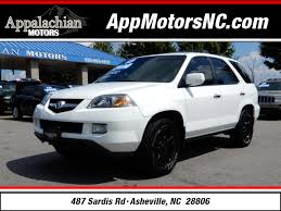 2006 acura mdx touring for by dealer