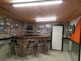 man cave bar. Fine Bar Biker Mancave Bar Intended Man Cave Bar