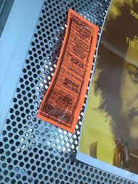 Cut Copy Lights And Music Lyrics Asu Raley Hall Traffic Light Boone North Carolina