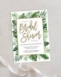 the etiquette of bridal showers martha stewart weddings Wedding Shower Invitations When To Send Out 10 affordable bridal shower invitations you can print at home bridal shower invitations when to send out