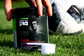 cr7 drive is an exception to this trend let us tell you why it s designed to enhance on field workout performance ensuring carbohydrate and electrolyte