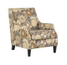 Upholstered Living Room Chairs Accent Chairs For Living Room Tufted Accent Chair Living Room