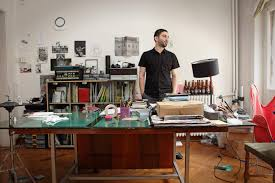 He was born august 22, 1987 to jim and janet rayl. Noise Education A Conversation With Cevdet Erek Bidoun