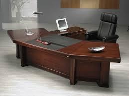 large home office desks. fascinating large home office desk uk big bend director modern desks