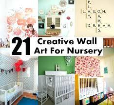 baby room wall art ideas fresh design wall decoration for nursery baby nursery wall art photo on nursery room wall art with baby room wall art ideas fresh design wall decoration for nursery