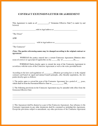 Company Contract Template Software Contract Template With Contract Amendment Template Eliolera 18