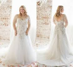 fabulous plus size wedding dresses plus size wedding dresses 2016
