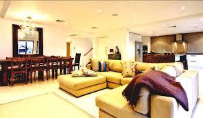 Image Of Arrange Living Room Small Furniture Arrangement Ideas In - Big living room furniture