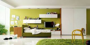 Simple Bedroom Design For Teenagers H Inside Creativity