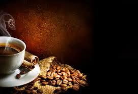 coffee wallpaper 1600x900. Wonderful Coffee Cafe Society Wallpapers 18  8000 X 5500 Intended Coffee Wallpaper 1600x900