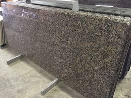 baltic brown slabsbaltic brown slabs