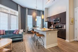 apartment charlotte nc luxury apartments interior design for