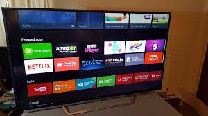 sony 55 inch 4k tv. sony bravia 55\ sony 55 inch 4k tv 0