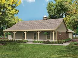 house plans country style simple ranch style house plans open ranch style house plans interior