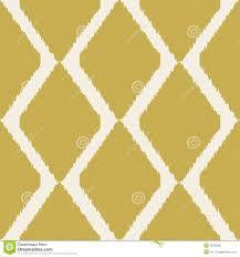 modern carpet pattern seamless. modern carpet pattern seamless - photo#13