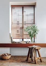 best 25 faux wood blinds ideas
