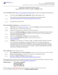 Law School Application Resume Elegant High School Graduate Resume