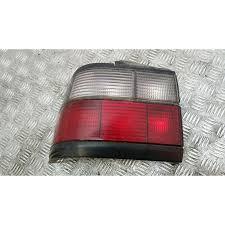 Rover 200 Rear Lights