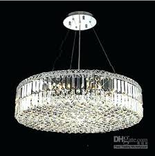 crystal modern chandelier contemporary crystal chandelier crystal pendant lamp modern lights rectangle chandelier rope chandelier from