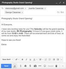 ... Pretty Looking How To Send A Resume 8 Amazing How To Send An Email With  Resume ...
