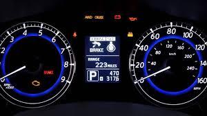 Infiniti G35 Warning Lights Meaning 2013 Infiniti Ex Warning And Indicator Lights