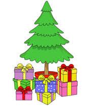 Cosy Christmas Tree Stock Photos U0026 Cosy Christmas Tree Stock Christmas Tree With Candy Canes