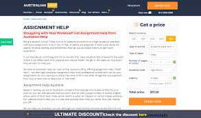 12 editing and proofreading tools to write an engaging email assignment help