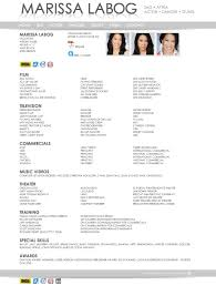 Dance Resume DAVID CHAN Portfolio dancer resume work find it Pinterest 47