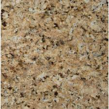 Granite Wall ms international st helena gold 12 in x 12 in polished granite 8153 by xevi.us