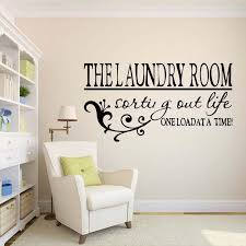 wall sticker decal removable