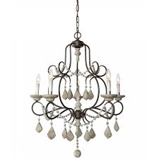 furniture charming vintage french chandelier 22 chand1dc23 jpg 1514022461 small