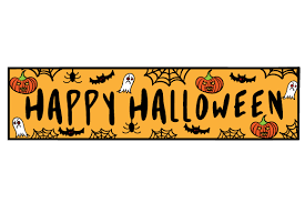 Let me show you how to create your own vector image in illustrator. Happy Halloween Svg Cut Files Free Download 44545453 Svg Animation