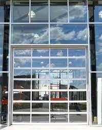 edmonton door companies