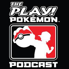 The Play! Pokémon Podcast