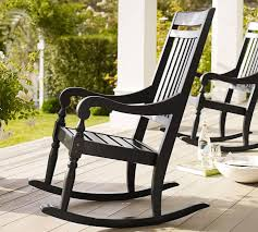 outdoor furniture rocking chair. beautiful outdoor furniture rocking chair salem pottery barn t