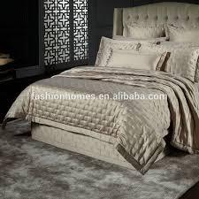 super king size comforter sets red set 15025 1